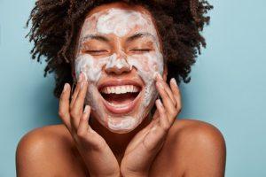 Prebióticos auxiliam no tratamento da acne