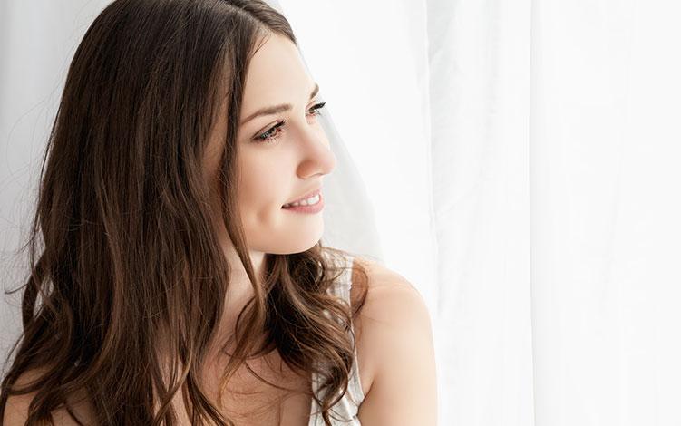 Conheça os benefícios do Retinol para sua pele