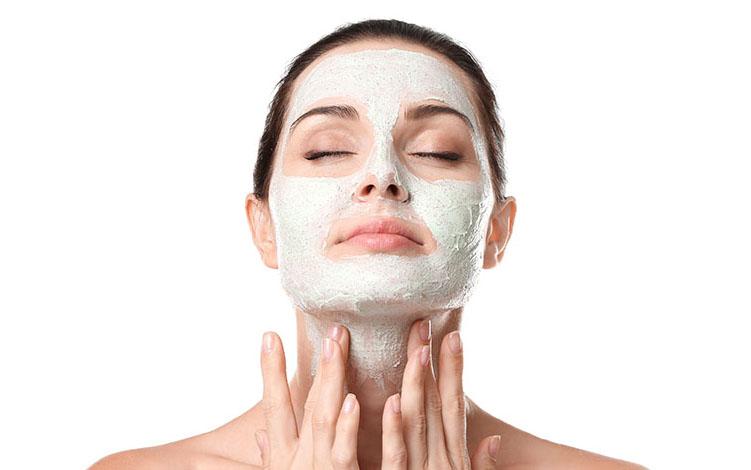 Esfoliante facial e corporal: entenda o processo
