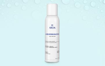 Hidrate, renove e fortaleça sua pele