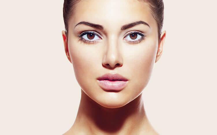 Três passos essenciais para uma pele saudável e bonita