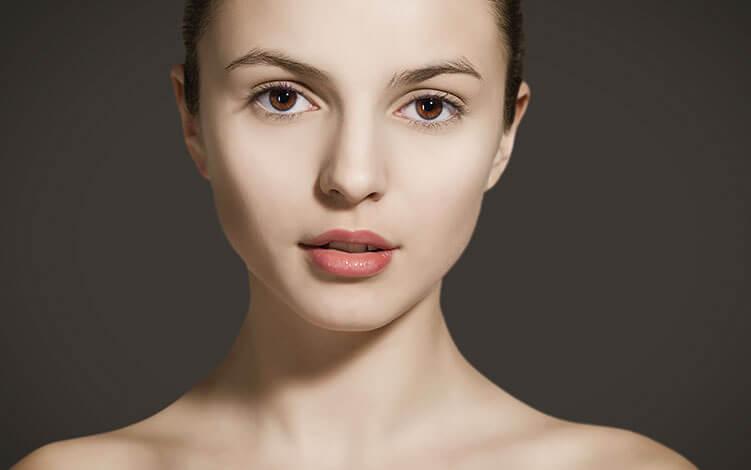 Pele Acneica: como prevenir a acne e cuidar desse tipo de pele