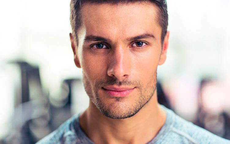 Conheça os cuidados diários essenciais para a pele masculina