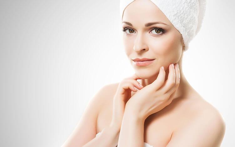 Cuidados específicos para peles oleosas