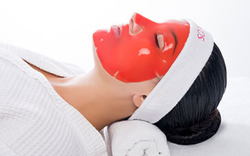 Máscara Biogen: devolva vitalidade a sua pele