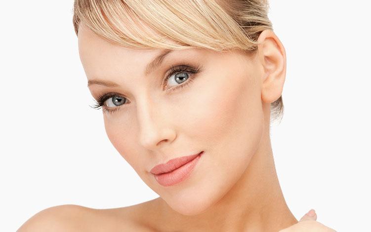 O poder do Ácido Hialurônico para a pele