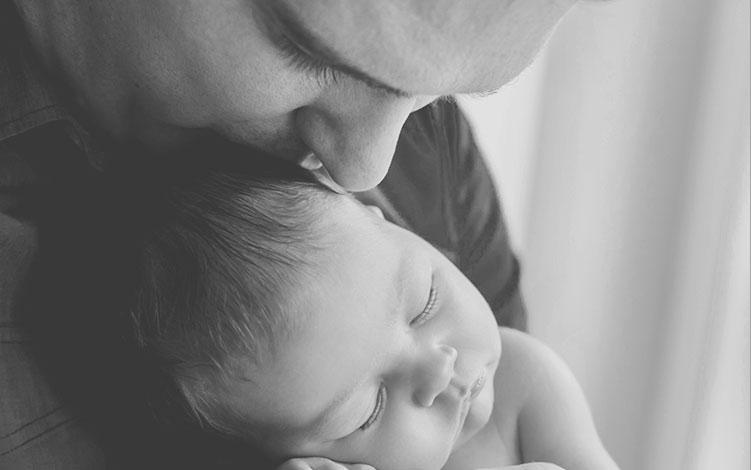 Dia dos Pais: presenteie o seu grande herói!