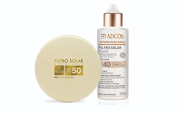 0257da337 Como escolher o protetor solar para pele oleosa - Beleza com Saúde