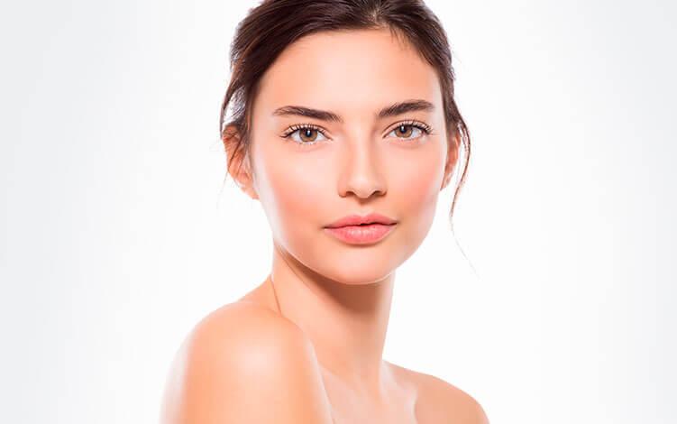 Concentrado Vitamina C 20: pele rejuvenescida e radiante