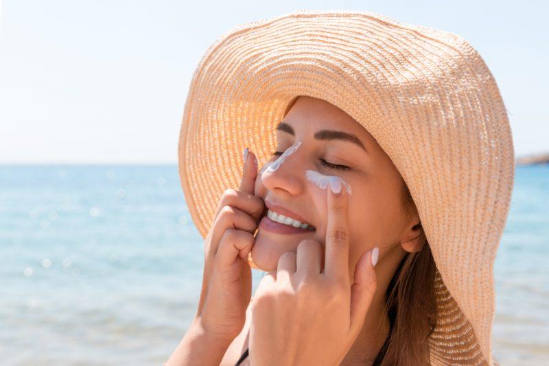 Você sabe qual é o protetor solar ideal para cada tipo de pele? | ADCOS