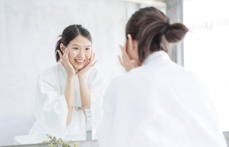 Os segredos de uma pele sem manchas | ADCOS