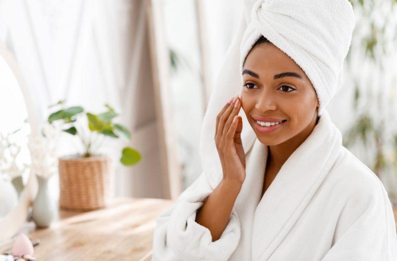 Renove sua pele com a ação detox | ADCOS