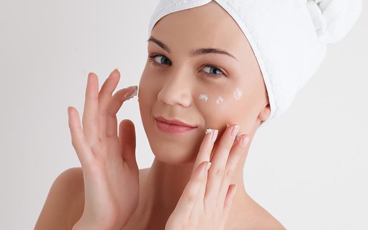 Ação detox e antiglicante: recupere sua pele e seu corpo após as festas de fim de ano