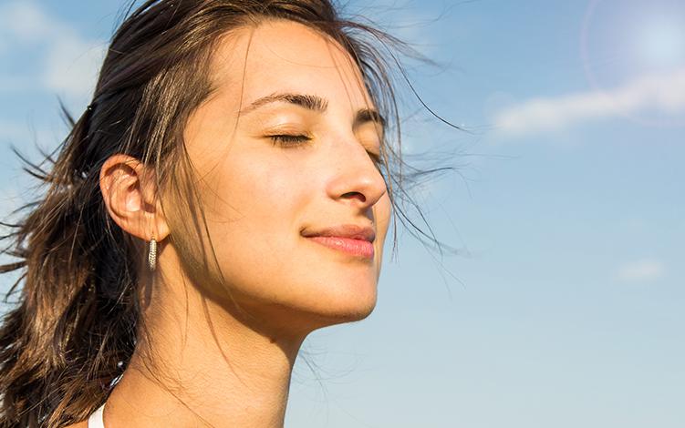 SOS verão: recupere a sua pele dos danos causados pelo sol
