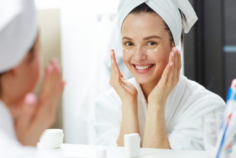 Ação detox e antiglicante: recupere sua pele e seu corpo após as festas de fim de ano   ADCOS