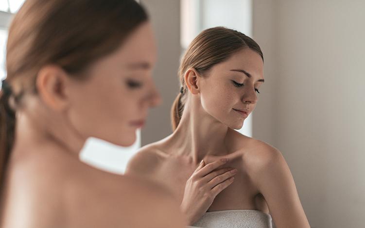 Câncer da pele: saiba mais sobre a doença e como prevenir