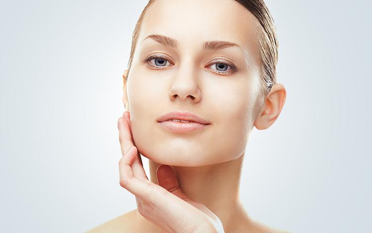 Os melhores produtos para quem tem pele oleosa