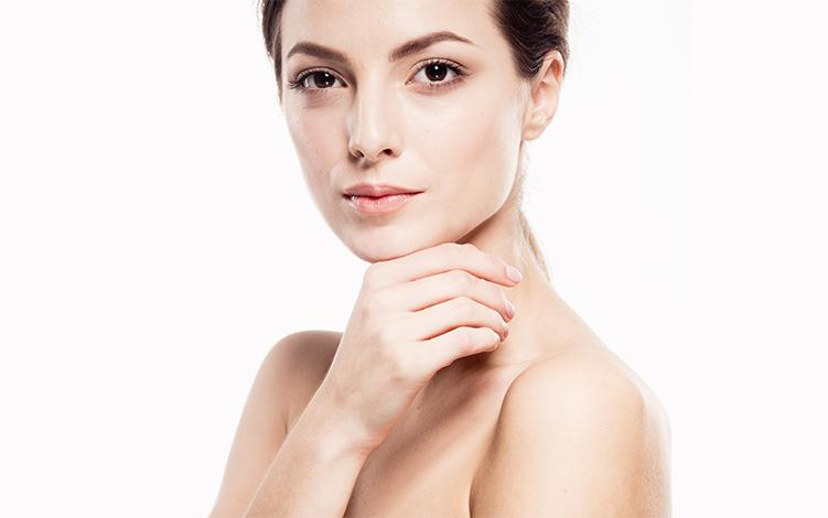 Pele com acne: escolha o protetor solar ideal