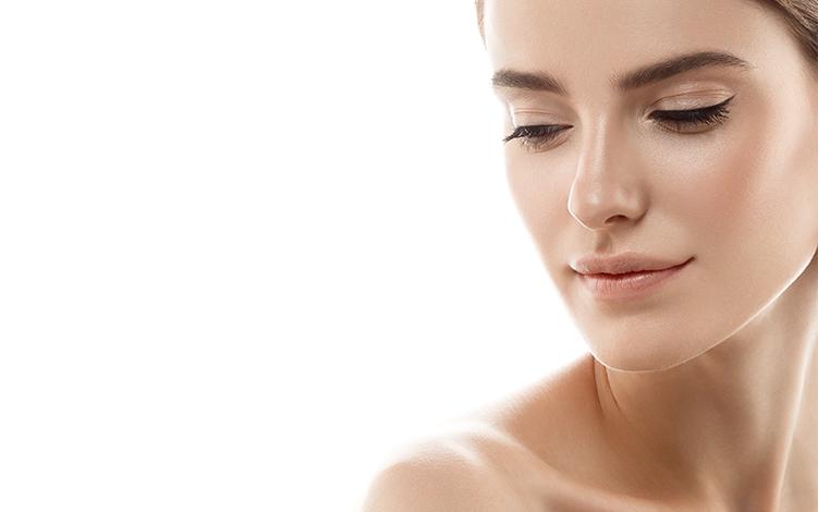 0ea95b4ae Vitamina C para o rosto: benefícios na redução de rugas e na firmeza da pele