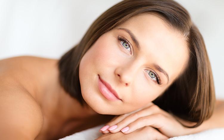 Melasma: saiba como é o tratamento desse tipo de mancha na pele