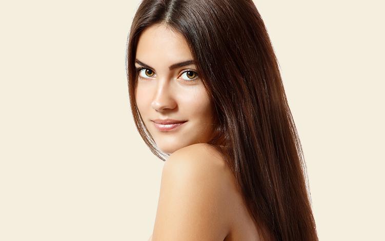 d155a0c8c Saiba o que causa a queda de cabelo e como tratar