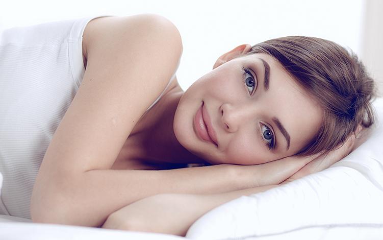 Tratamentos noturnos: porque é importante cuidar da pele durante a noite