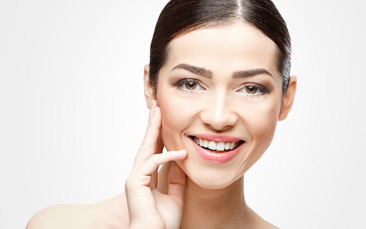Conheça o efeito secativo para acne com proteção solar