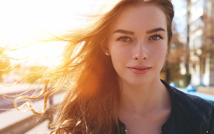 Vitamina C: aliada para minimizar as agressões diárias da pele
