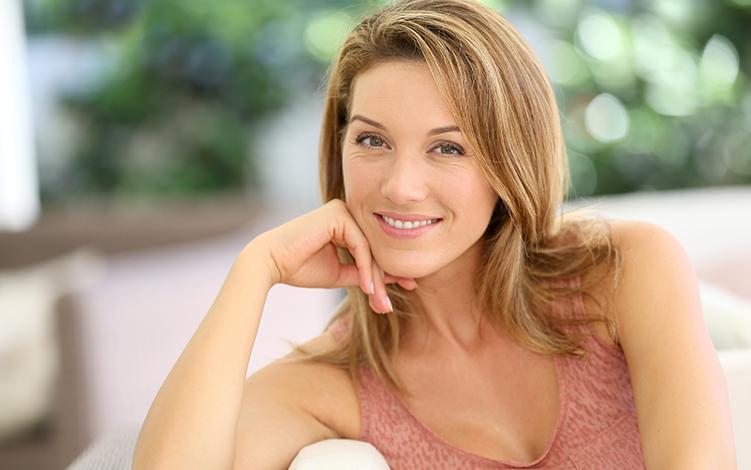 Conheça 5 benefícios da Vitamina C para a pele