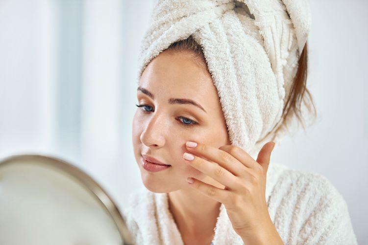 Conheça 5 benefícios da Vitamina C para a pele - Beleza com Saúde