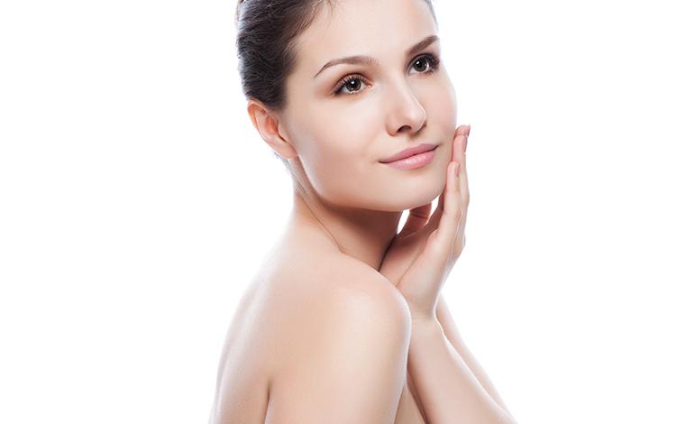 Vitamina E: conheça os benefícios e nossa seleção de produtos com o ativo!