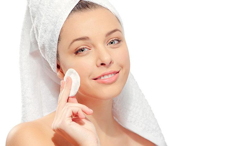 Cuidados Essenciais Apos A Limpeza De Pele Beleza Com Saude