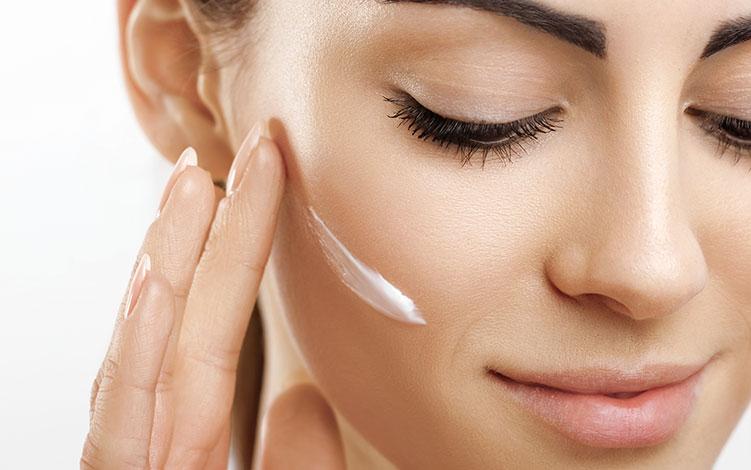 Protetor solar: qual o ideal para minha pele? - Beleza com Saúde