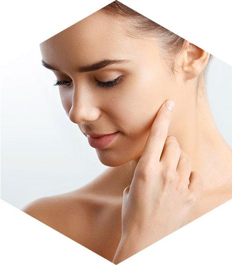 31a80899ccdcb Protetor solar  qual o ideal para minha pele  - Beleza com Saúde
