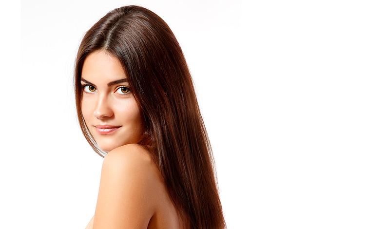 4 passos para aumentar a produção de colágeno em sua pele