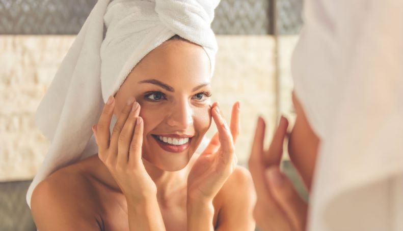 Ácido Hialurônico para o tratamento de olheiras - Beleza com Saúde