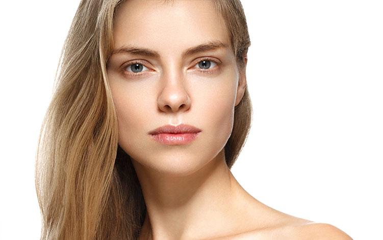 Qual é a diferença entre cosméticos e dermocosméticos?