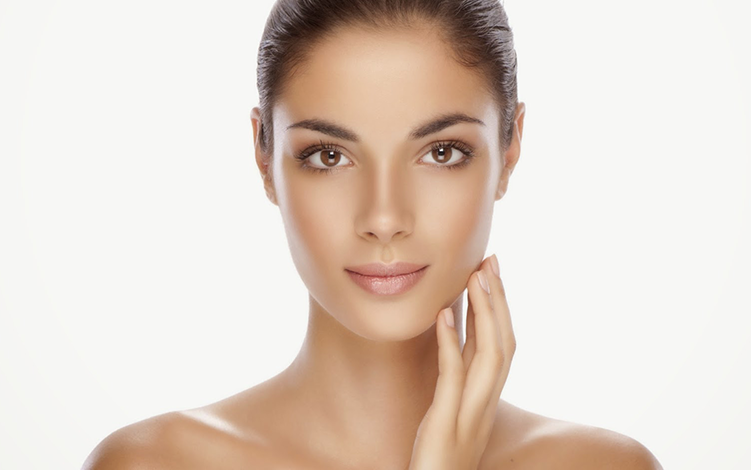Protetor solar para o rosto: qual é o melhor?