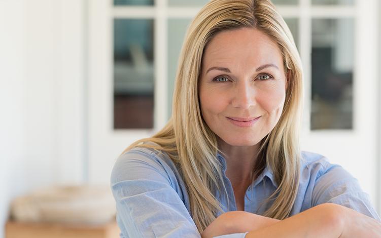 Ácido hialurônico é um bom anti-idade? Descubra