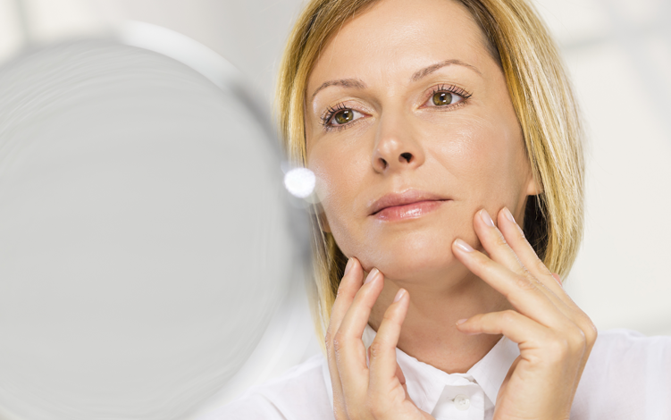 Tratamentos antienvelhecimento que você precisa conhecer!