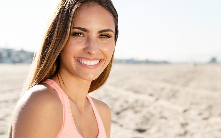 4 dicas para manter sua pele protegida no verão