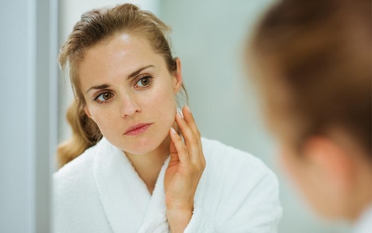 Tratamento para Melasma: saiba como clarear as manchas