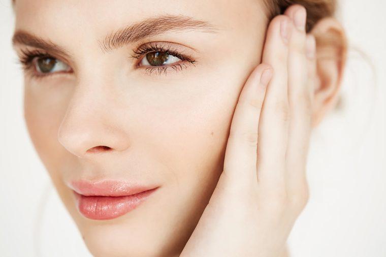 Prebióticos são bons para a pele?