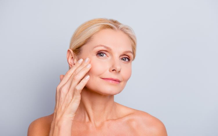 Envelhecimento saudável: cuidados para viver com mais saúde e beleza