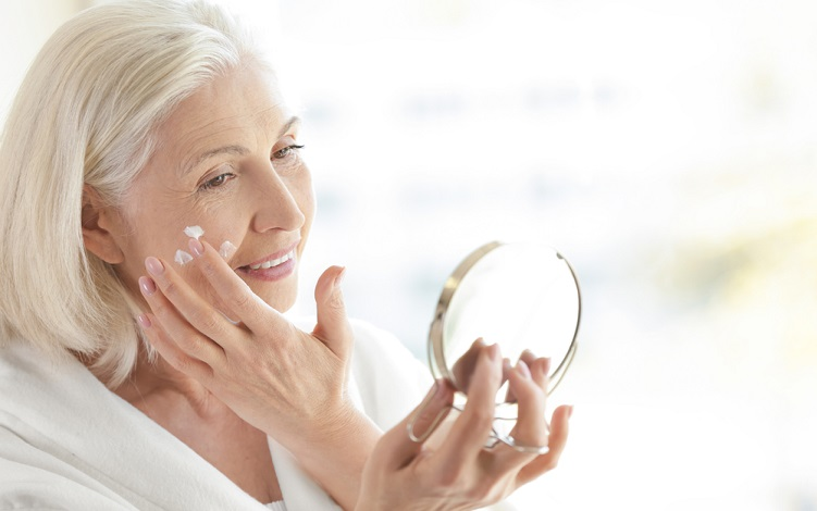 Flacidez facial e corporal: conheça suas características e saiba como tratar