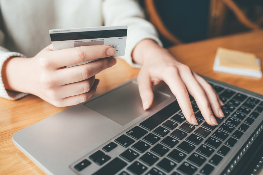 compras online adcos