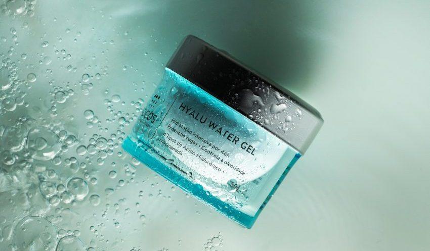 hyalu water gel adcos