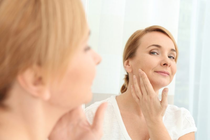 Tratamento antienvelhecimento para cada tipo de pele e necessidade: conheça as soluções ADCOS