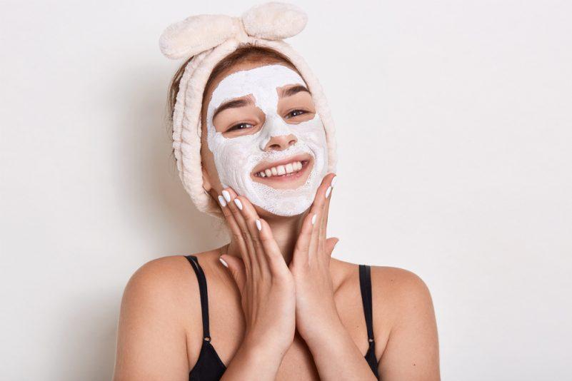 Adolescência: como começar uma rotina de cuidados com a pele
