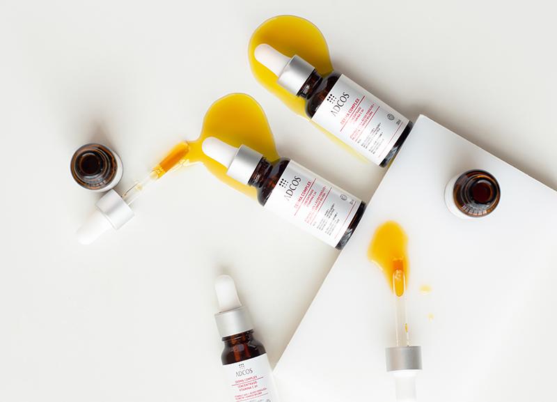 Vitamina C: tudo para você não errar com tratamentos antioxidantes | ADCOS